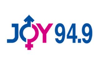 Joy 94.9 FM