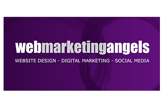 Web Marketing Angels - Melbourne Website Designs and Marketing