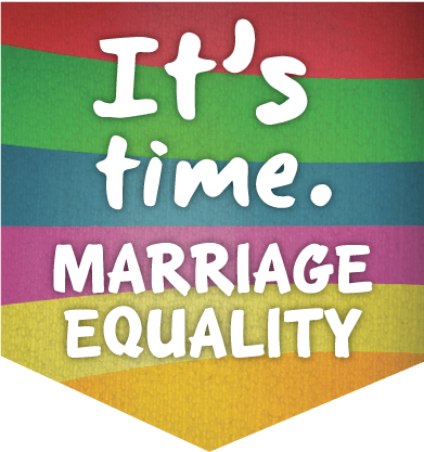 same sex marriage australia petition for relatives in Amarillo