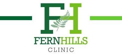 Fernhills Clinic