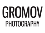 Gromov Photography