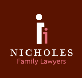 Nicholes Family Lawyers