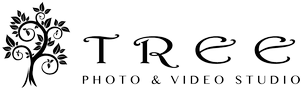 Tree Photo & Video Studio