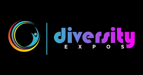 Melbourne Expo – 16th – 17th April 2016