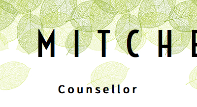 KAZ MITCHELL COUNSELLING