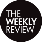 The Weekly Review – Australia's first Diversity Expo