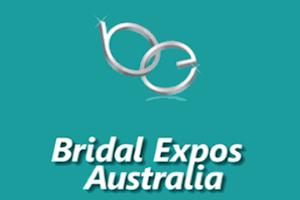 Bridal Expos