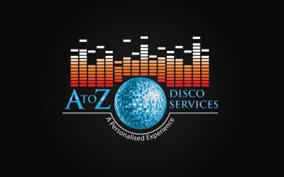 A to Z Disco Services