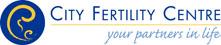 City Fertility Centre