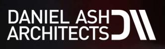 Daniel Ash Architects
