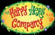 Happy Herb Shop