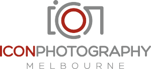 Icon Photography