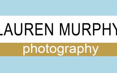 Lauren Murphy Photography