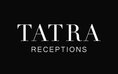 Tatra Receptions
