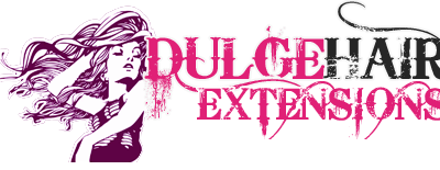 DULGE HAIR EXTENSIONS