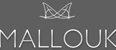 MALLOUK SHOES