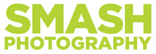 SMASH PHOTOGRAPHY