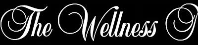 The Wellness Manor